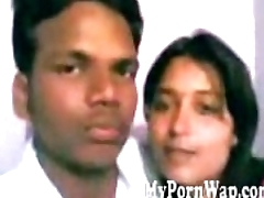 Lalpur college girl kissing show one's age in hostel room MMS