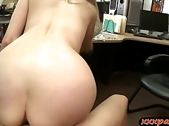 Small Bristols amateur pawns pussy and fucked wide of tooth panhandler