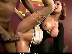girl cums hard from biggz'_ deep dicking 5
