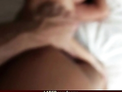 Real Quibbling Teen Fucked By Hookup Stranger 16