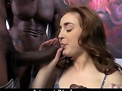 Hot girl with big tits gets fucked firm 29