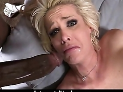 Hot girl with big tits gets fucked indestructible 21