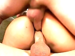 Katja Kassin - double stuffed 5