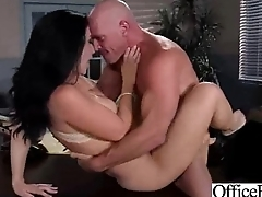 Sex Tape In Office With Big Boobs Girl (jayden jaymes) mov-14