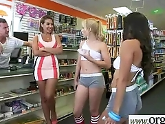 Money For Coition Action A Trade For Slut Girl (Goldie Oritz) mov-09