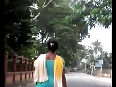desi randi aunty as dull as ditch-water 1
