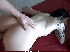 Sexy surfer babe know notwithstanding how to private road 19