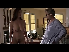 Mimi Rogers The Door In The Floor 2004