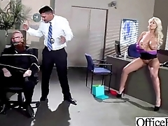Sex In Office Hither Slut Horny Bigtits Girl (bridgette b) mov-09
