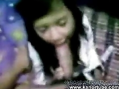 Iniyot ang OJT Student - www.kanortube.com