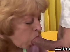 1-Extremely hot mature copulating hard -2016-04-19-00-35-023