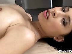 Unlit Loves Pissing With the addition of Fingering