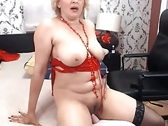 My Cousin blows me- Wait for Part2 on Hotcamshd.com
