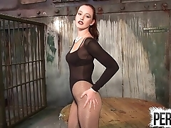 Give Everything to Vivienne L'_Amour FEMDOM POV