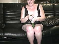 67 year old Granny  effectuation - gg.gg/adultcams