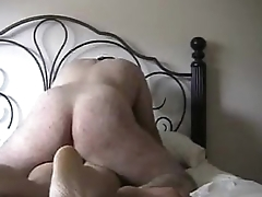 Antonia and guy Give Each Other Golden Rainfall more videos on -PornSprint.com