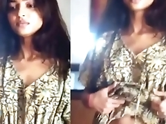 radhika apte video leaked on mms