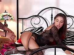 Abella Danger Got The Anal Of Her Life From Anthony